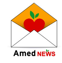 Amed News
